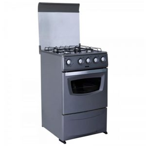 Ignis Cooker FST550GX INOX ignis cooker fst550gx Ignis Cooker FST550GX INOX Ignis Cooker FST550GX INOX 300x300