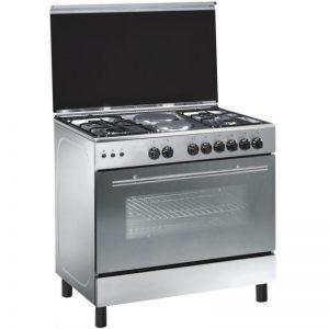 Ignis Gas Cooker T967 ignis gas cooker t967 Ignis Gas Cooker T967 Ignis Gas Cooker T967 300x300