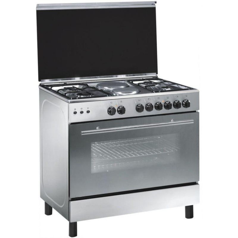 Ignis Gas Cooker T967