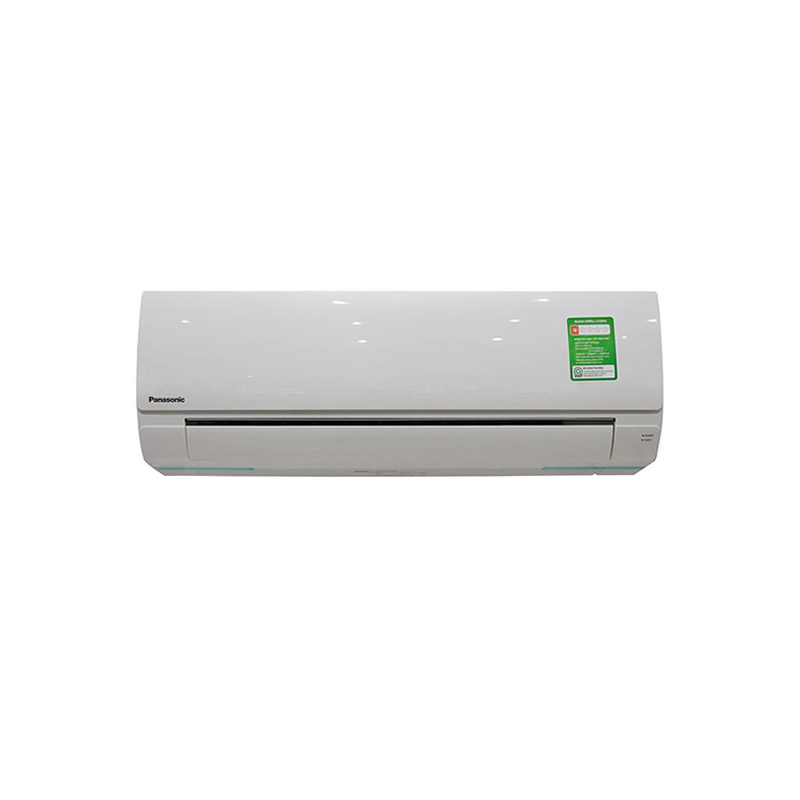 Panasonic SPLIT AC CU PC9MKH 1HP COPPER