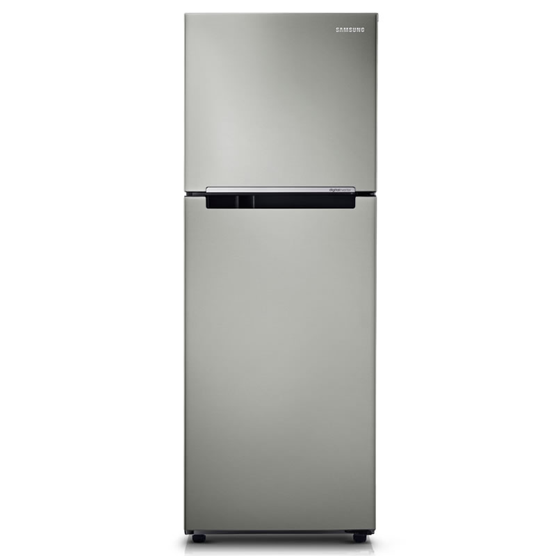 Samsung DuraCool Fridge RT26-2
