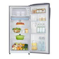 samsung fridge rr21 Samsung Fridge RR21 Samsung Fridge RR21 200x200