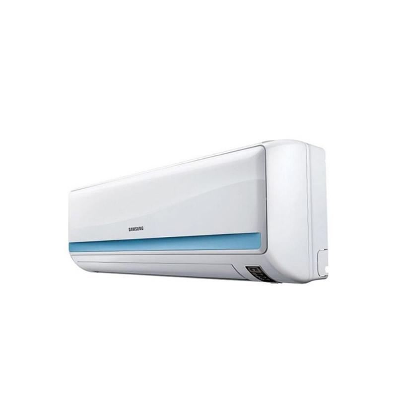 Samsung Split AC AR09FCFS 1HP