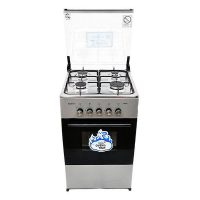 electronics in nigeria Buy Electronics in Nigeria | Samsung Electronics from Pointek Scanfrost CK 5400 NG Cooker 200x200