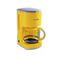 electronics in nigeria Buy Electronics in Nigeria | Samsung Electronics from Pointek coffee maker 200x200