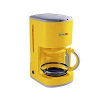 SCANFROST COFFEE MAKER coffee maker 200x200