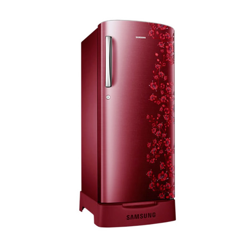 SAMSUNG FRIDGE RR23