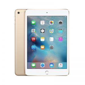 ipad mini 4 Apple iPad Mini 4 (16Gb) Wifi + Cellular ipad1 300x300