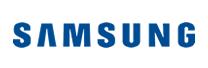 Samsung Pointek
