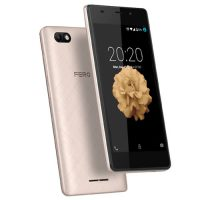 Fero Royale A1 latest fero phones specs and prices Buy Fero Phones in Nigeria | Latest Fero Phones Specs and Prices A1 200x200