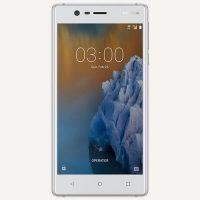 Nokia 3310 buy nokia phones in nigeria Buy Nokia Phones In Nigeria | Nokia Phones Prices and Specification N3310 200x200