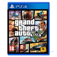 PS4 GTA CD online store Online store – Buy Mobile Phones, Electronics & Computers from Pointek PS4 GTA CD 200x200