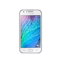 Samsung Galaxy J1 samsung phones in nigeria Buy Samsung Phones in Nigeria | Samsung Phones Prices and Specifications Samsung j1 200x200