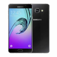 Shop Samsung Galaxy A3 2017 samsung phones in nigeria Buy Samsung Phones in Nigeria | Samsung Phones Prices and Specifications a320 200x200