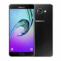 Shop Samsung Galaxy A3 2017 samsung galaxy a3 2017 Samsung Galaxy A3 2017 a320 200x200