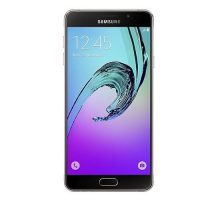 A7 2016 Picture samsung phones in nigeria Buy Samsung Phones in Nigeria | Samsung Phones Prices and Specifications a7 2016 200x200