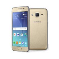 Samsung Galaxy Grand Prime Plus samsung phones in nigeria Buy Samsung Phones in Nigeria | Samsung Phones Prices and Specifications g532 200x200