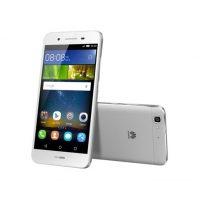 gr3 buy huawei phones in nigeria Buy Huawei Phones in Nigeria   Latest Huawei Phones from Pointek gr3 200x200