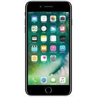 iphone 7 plus apple iphone 7 plus 32gb Apple iPhone 7 Plus (32GB) iphone 7 plus jet black 200x200