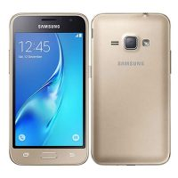 Samsung Galaxy J1 2016 samsung phones in nigeria Buy Samsung Phones in Nigeria | Samsung Phones Prices and Specifications j1 2016 200x200