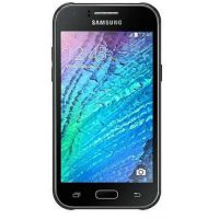 Samsung Galaxy J2 samsung phones in nigeria Buy Samsung Phones in Nigeria | Samsung Phones Prices and Specifications j2 200x200