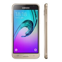 Samsung Galaxy J3 2016 samsung phones in nigeria Buy Samsung Phones in Nigeria | Samsung Phones Prices and Specifications j320 200x200