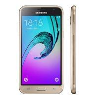 Samsung Galaxy J3 2016 samsung galaxy j3 2016 Samsung Galaxy J3 2016 j320 200x200