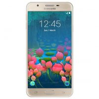 Galaxy j5 prime samsung phones in nigeria Buy Samsung Phones in Nigeria | Samsung Phones Prices and Specifications j5 prime 200x200