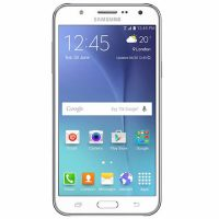 Samsung Galaxy J700 samsung phones in nigeria Buy Samsung Phones in Nigeria | Samsung Phones Prices and Specifications j700 200x200