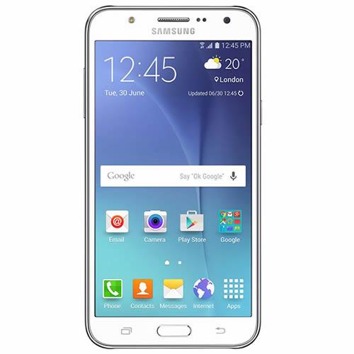 Samsung Galaxy J700