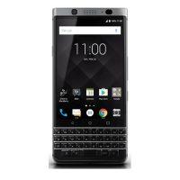 Blackberry Keyone blackberry keyone Blackberry Keyone keyone 1 200x200