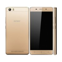 Gionee Marathon M5 gionee phones Buy Gionee Phones | Latest Gionee Phones and Price in Nigeria m5 200x200
