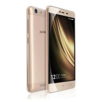 Gionee M5 Mini gionee phones Buy Gionee Phones | Latest Gionee Phones and Price in Nigeria m5 mini front 200x200