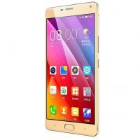 Gionee M5 Plus gionee phones Buy Gionee Phones | Latest Gionee Phones and Price in Nigeria m5 plus 200x200