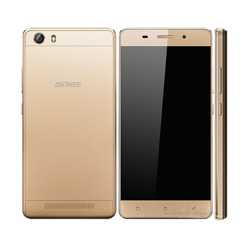 Gionee Marathon M5 gionee phones Buy Gionee Phones | Latest Gionee Phones and Price in Nigeria m5