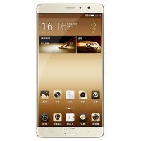 Gionee M6 gionee phones Buy Gionee Phones | Latest Gionee Phones and Price in Nigeria m6 200x200