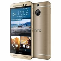 HTC M9 PLUS htc m9 plus HTC M9 PLUS m9 200x200