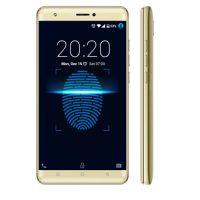 Fero Pace latest fero phones specs and prices Buy Fero Phones in Nigeria | Latest Fero Phones Specs and Prices pace 200x200