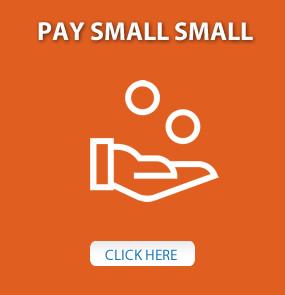 Pay Small Small Pointek