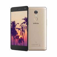 Infinix S2 infinix phones in nigeria Infinix Phones in Nigeria | Infinix Phones Price and Specification s2 200x200