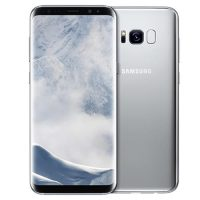 Samsung Galaxy s8 plus samsung phones in nigeria Buy Samsung Phones in Nigeria | Samsung Phones Prices and Specifications s8 plus 200x200