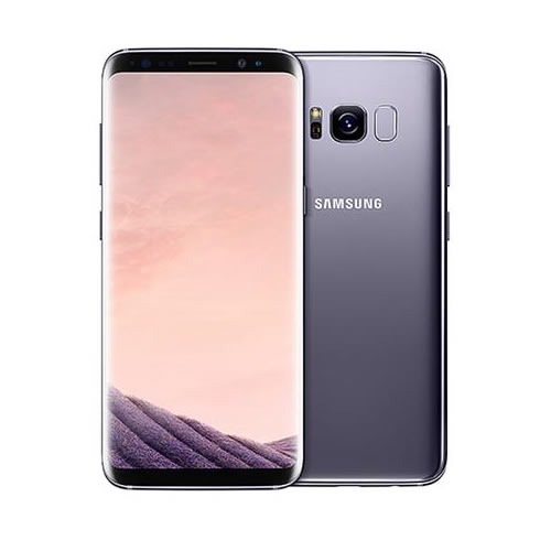 Samsung Galaxy S8 Picture