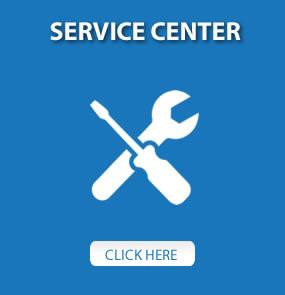 Service Center Pointek