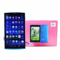 Bryte Study 2 Tab online store Online store – Buy Mobile Phones, Electronics & Computers from Pointek study 2 tab 200x200