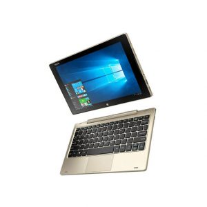winpad2 tecno winpad 2 Tecno Winpad 2 3G winpad 300x300