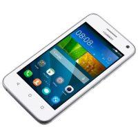y3c buy huawei phones in nigeria Buy Huawei Phones in Nigeria   Latest Huawei Phones from Pointek y3c 200x200