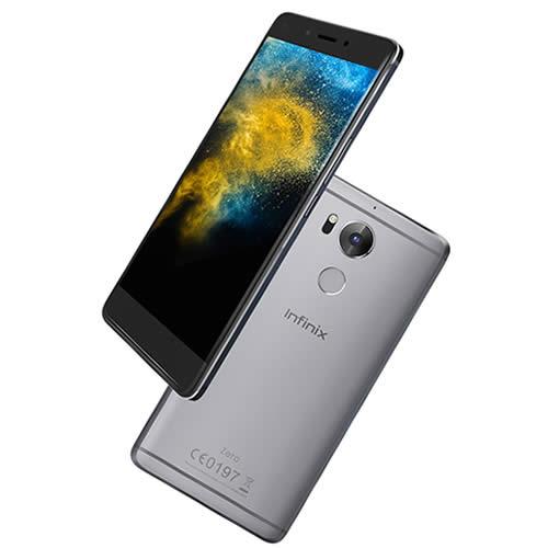 Buy Infinix Zero 4 Plus 32g Buy Infinix Phones Pointek