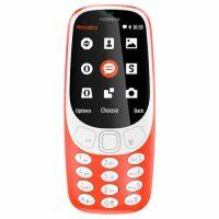 Nokia 3310 buy nokia phones in nigeria Buy Nokia Phones In Nigeria | Nokia Phones Prices and Specification 3310 200x200