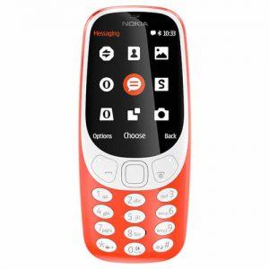 Nokia 3310 nokia 3310 Nokia 3310 3310 300x300