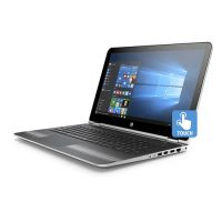Hp pavillion15 hp laptops in nigeria Shop Hp Laptops in Nigeria | Hp Computers Specification and Prices Hp pavillion15 corei5 200x200